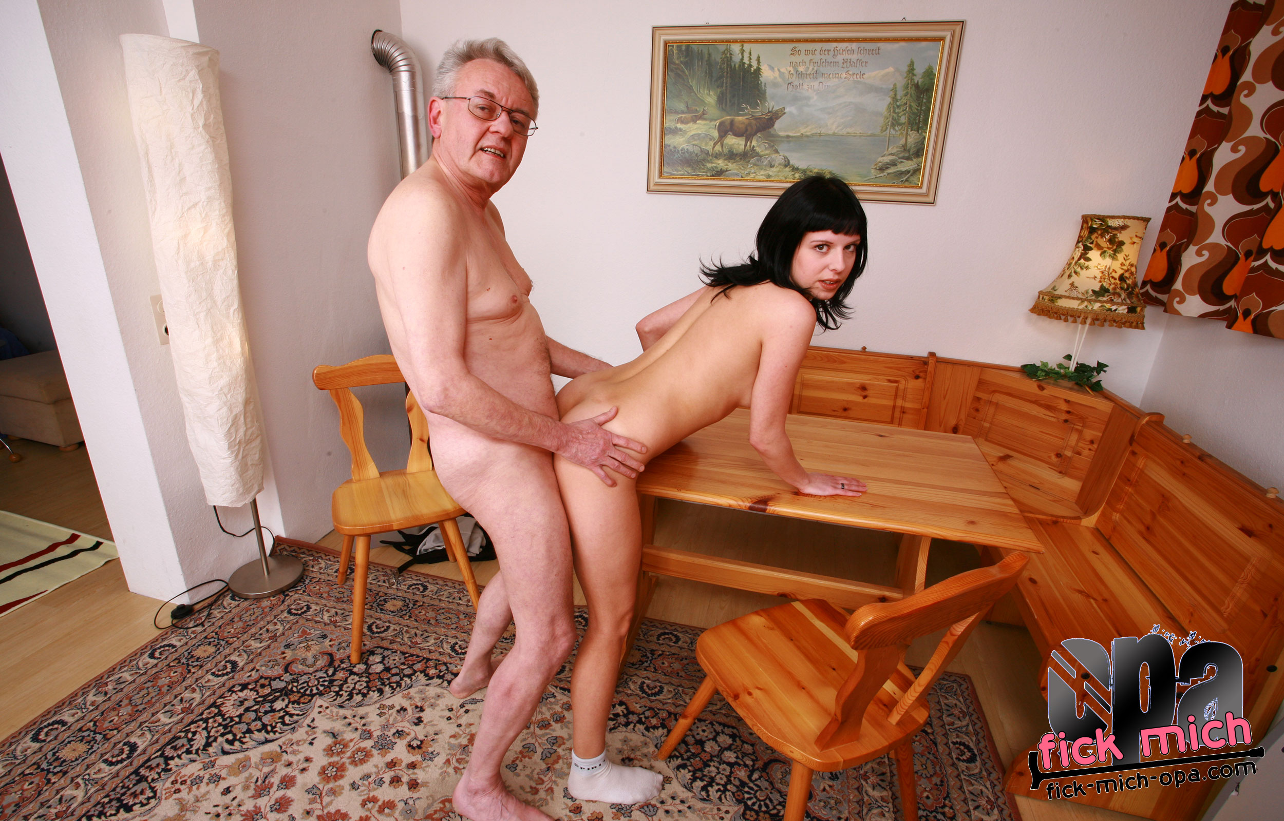 livecams sexy geiles girl fickt